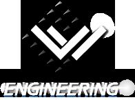 Van Voorenberghe Engineering | Uw partner voor lassen, Technisch ontwerp, 3D tekenen en Metaalbewerking in Noord Brabant